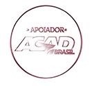 Apoiador AcadBrasil